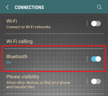 Tips And Tricks Pairing Bluetooth Speakers To A Phone Tablet Or Other Compatible Device Ion Audio Experience