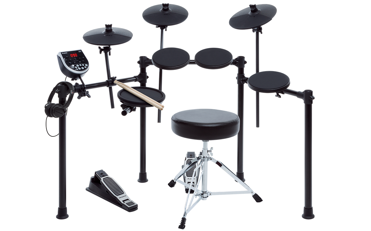 alesis burst kit frequently asked questions. Black Bedroom Furniture Sets. Home Design Ideas