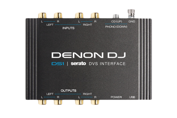 DenonDJ_ds1_main denon dj ds1 frequently asked questions  at gsmx.co