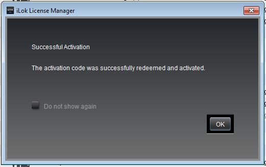 driver assist код активации