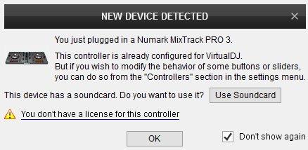 Mixtrack pro3 controller 4.dmg