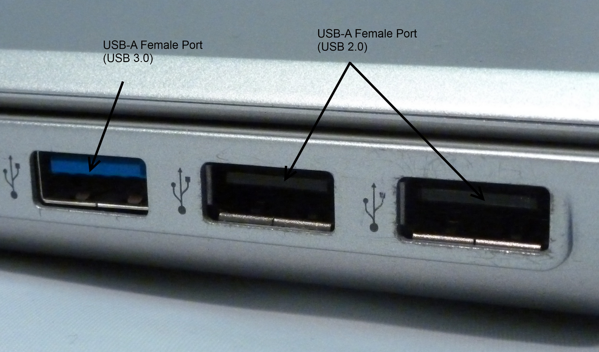 Download free software Troubleshoot Serial Port To Usb Port - walkmanager