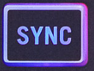 PartyMix Sync