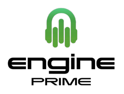 Denon DJ Engine Prime - Frequently Asked Questions | Denon DJ