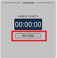 Sample MPCE Record
