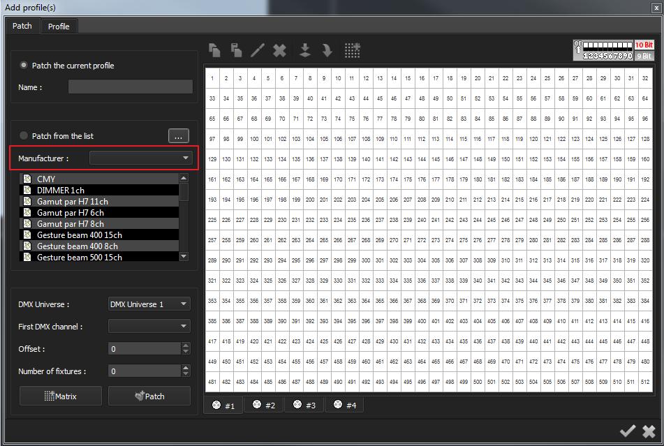 SceniQ software4.dmg