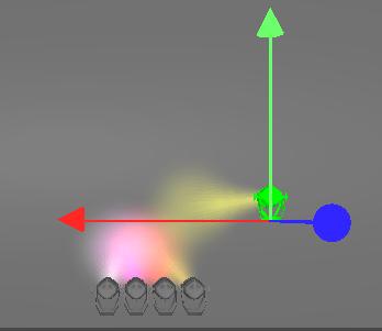 Scenic 3D 1.dmg