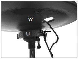 Alesis Strike Kit - Hi-Hat Configuration and Troubleshooting
