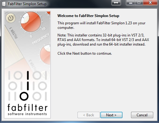 V64.00 UNLOCK SOFTWARE TÉLÉCHARGER MULTI