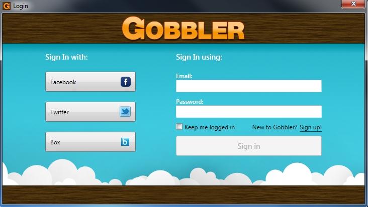 air amps gobbler 4
