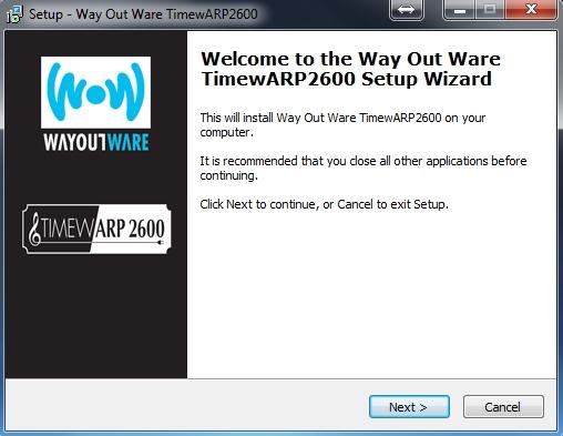 air amps wayoutware 3