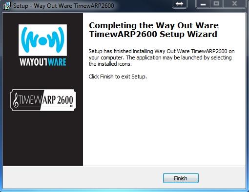 air amps wayoutware 8