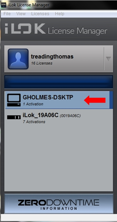 ilok activation code generator