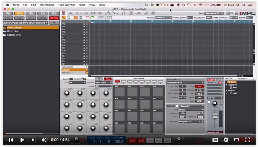 Mpc Studio Software Torrent