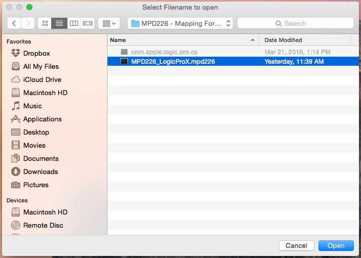 MPD226 file2