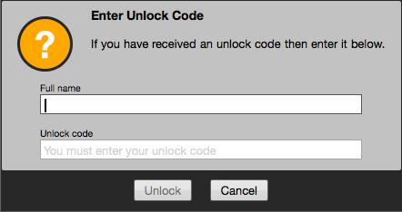 Mpc Software Unlock Code Download