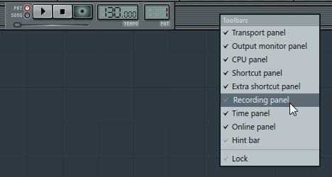 Akai MPK2 Series - Setup in FL Studio 11 | Akai Professional