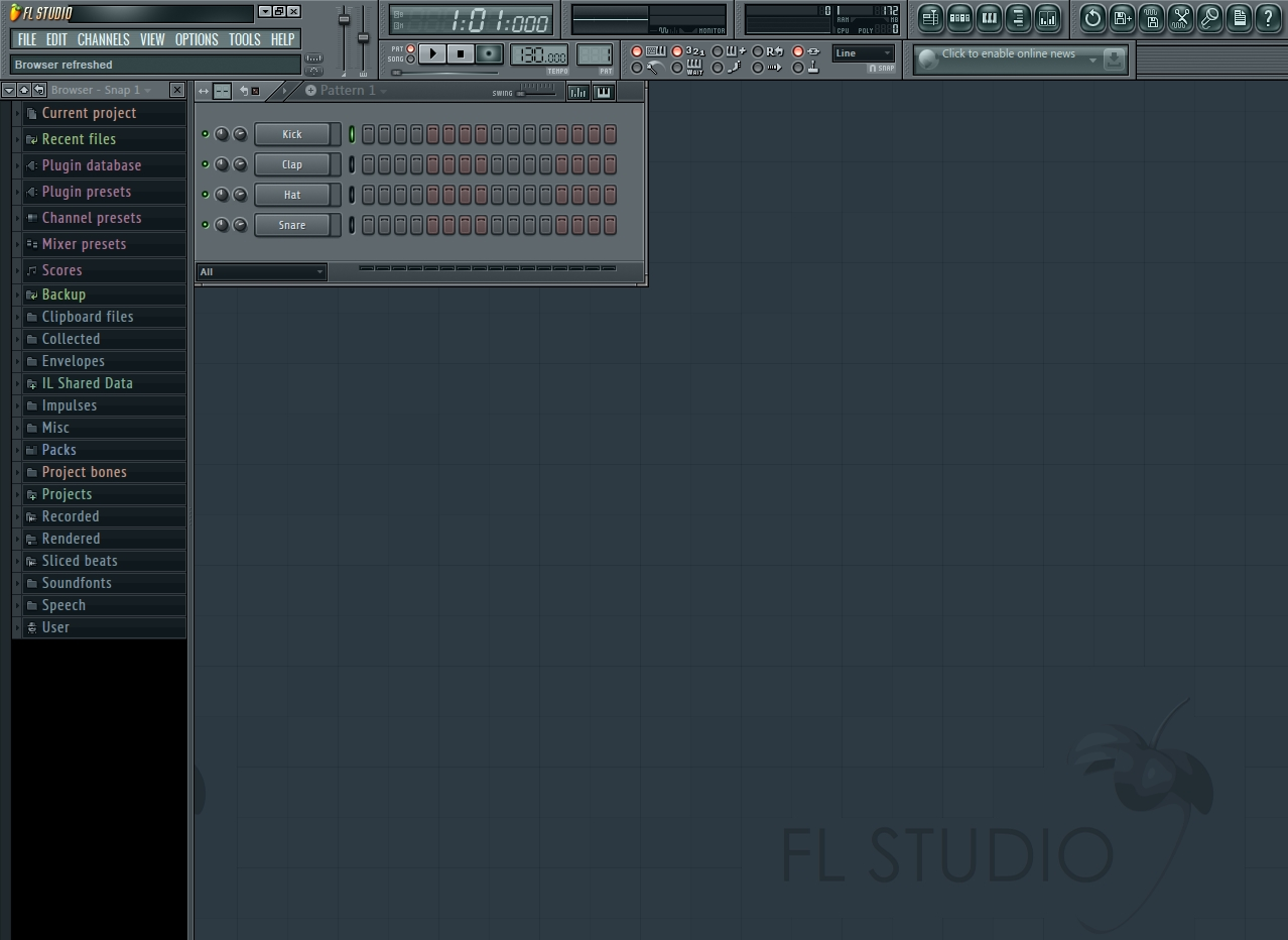 fl studio 9 free download full version windows 7