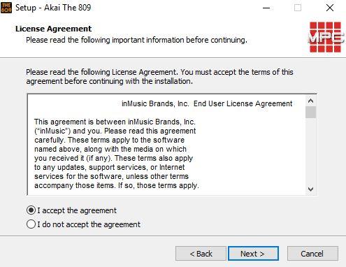 Akai Pro MPC Touch - Using the MPC Expansion Packs & Plugins | Akai