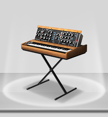Akai Pro MPK mini mkII - Complete Setup with Garageband