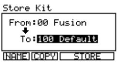 alesis dm10 storing sound 6