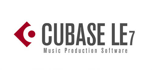 cubase le 7 activation and installation