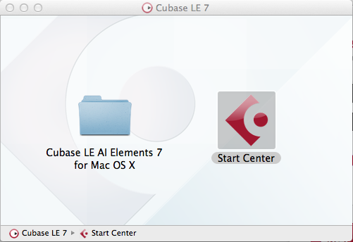 cubase le ai elements 8 license activation code
