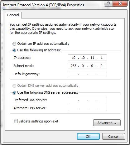 denon pro closed network 006