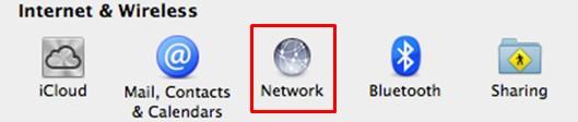 denon pro closed network 008