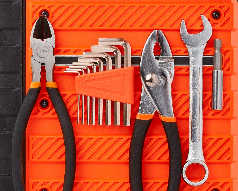 garagerocker detail hires