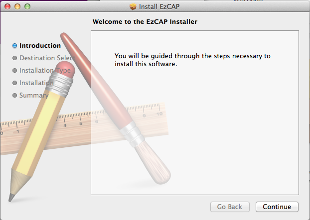 EZCap2