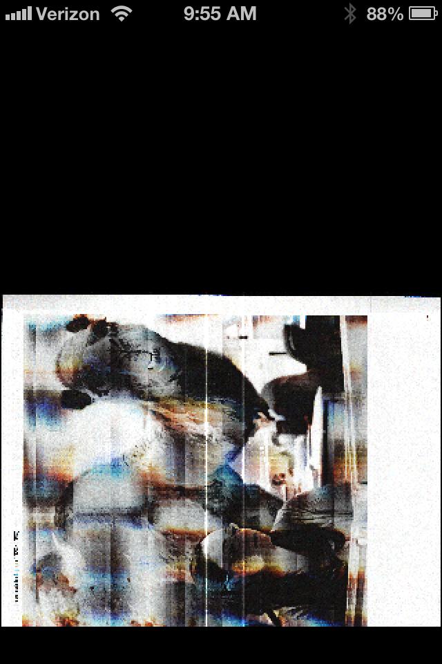 ion aircopy image 10