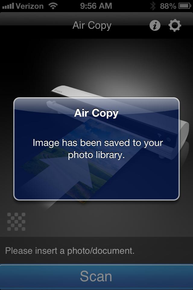 ion aircopy image 13