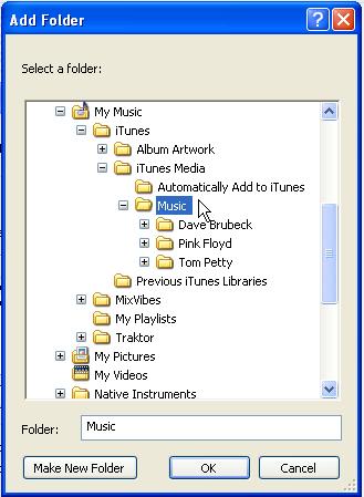 Numark Knowledge Base Numark Usb Turntables Frequently