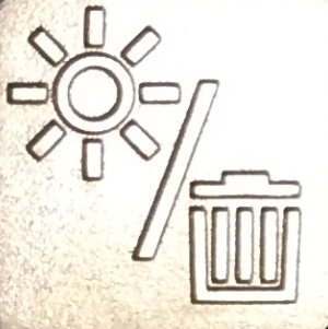 ion film2sdplus 3a