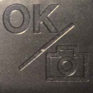 ion film2sdplus 6