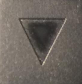 ion film2sdplus 8