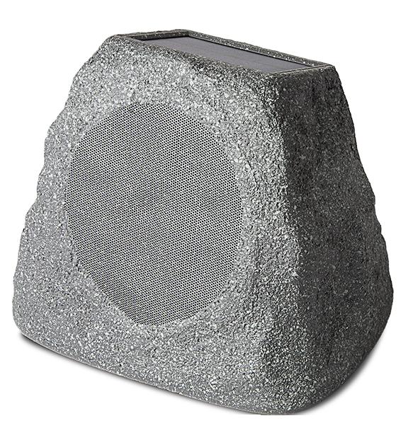 ion solarstone main
