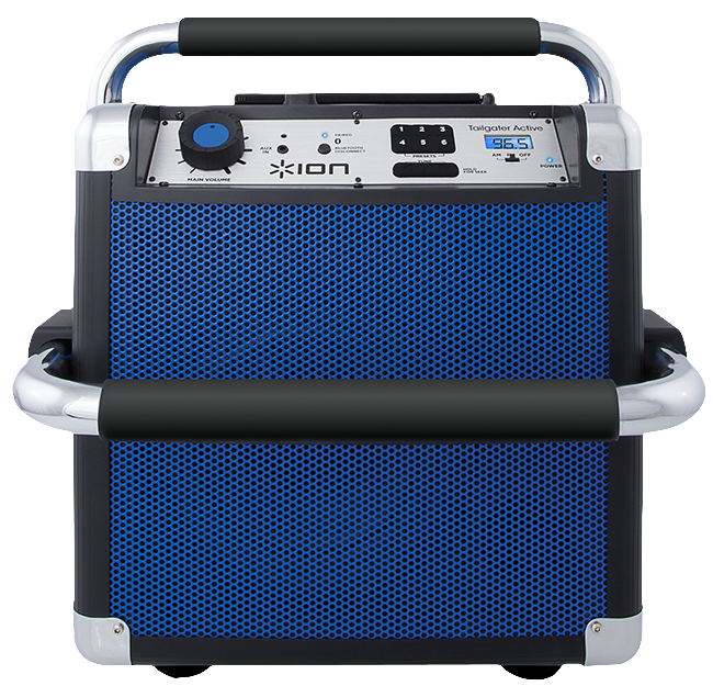 ion tailgater active main3