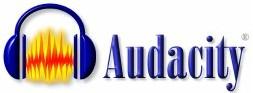 Aud11