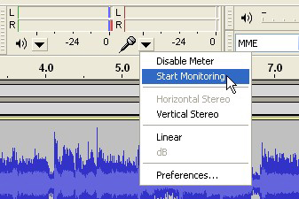 Converting Vinyl and Tape to your computer with Audacity | ION Audio