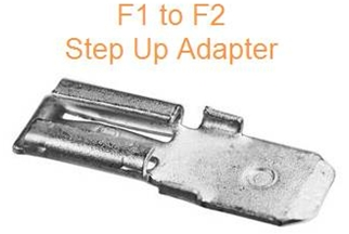 ion blockrocker battery replacement f1 f2 adapter