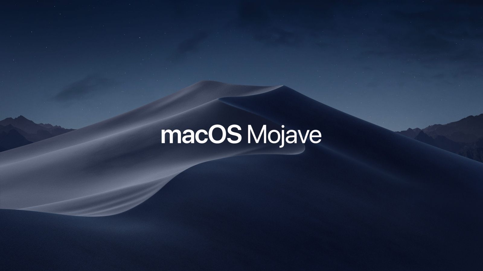 Numark Knowledge Base - macOS Mojave 10 14 and iOS 12
