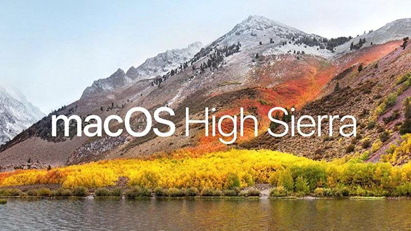 how do i download osx high sierra to usb