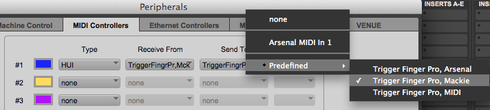 TFP Pro Tools Arsenal 02
