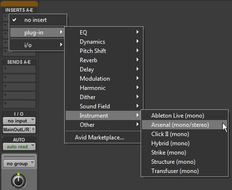 MouseCloner V01.03.041502 Serial Key keygen