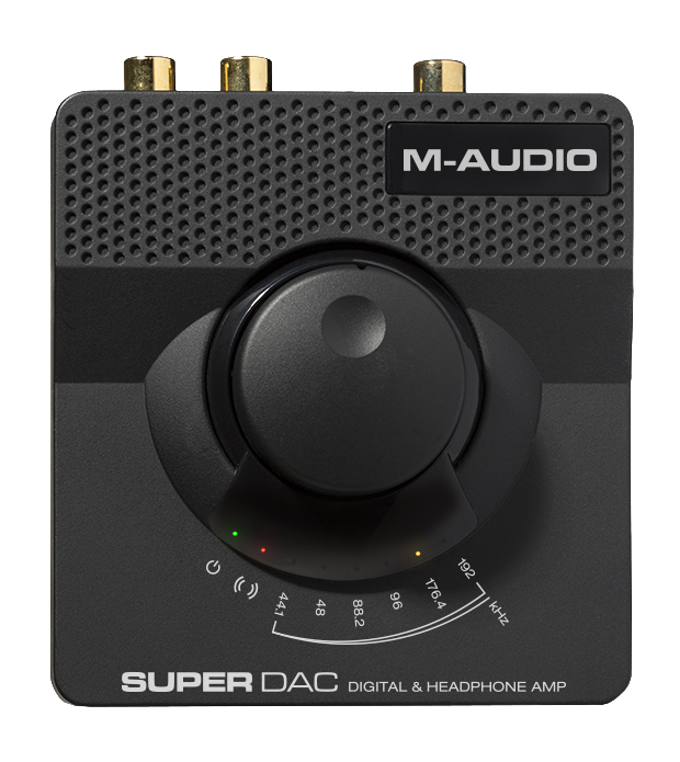 SuperDAC NRimage01