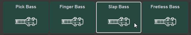 m-audio keystation mini32 7