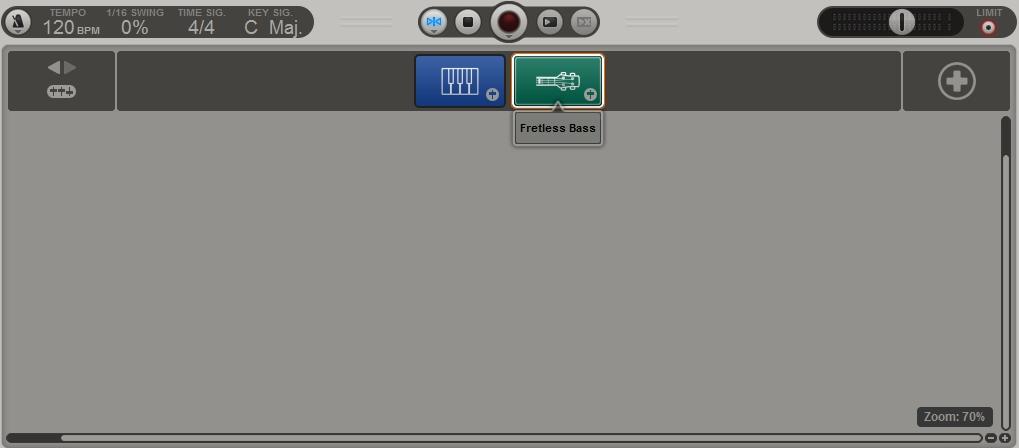 m-audio keystation mini32 8