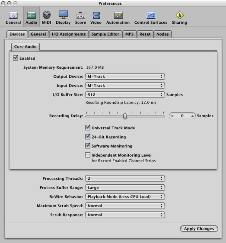 Написать индекс на конверте онлайн
